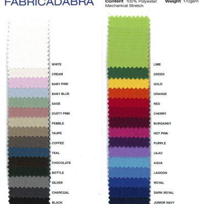 Fabricadabra-Mecano-Swatches-1