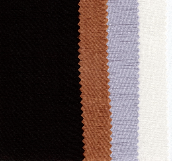 Nevada Shantung Fabric