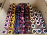 Overlocking Sewing Thread