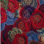 Roses (Multicolour)
