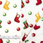 Christmas Stocking Cream