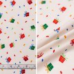 Gift - Off White